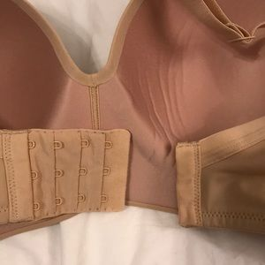 Cacique Intimates & Sleepwear - New Lightly Lined No Wire T-Shirt Bra 38DDD